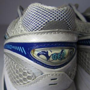 Asics Shoes - Asics GT-2160 Running Shoe - Women's Size  9-T154N